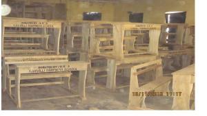 kanvilli desks