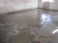 concreting-floors-at-shafieya-pr-sch-1