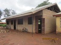 p5-and-p6-in-need-of-renovation-shafieya-pr-sch-1