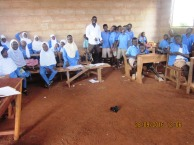 p5-p6-classroom-before-renovation-1
