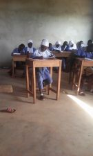 p6-at-work-in-their-new-classroom-shafieya-pr-sch-1
